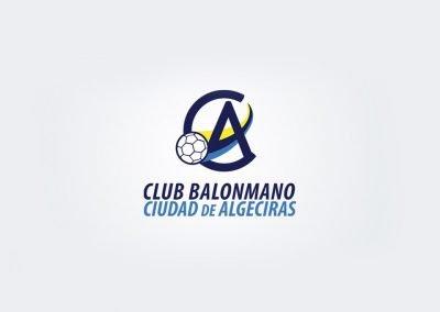 Club Balonmano Algeciras