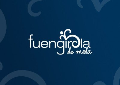 Folleto Fuengirola