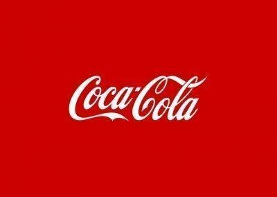 Telecabina CocaCola