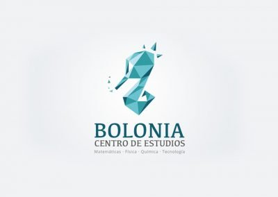 Centro de Estudios Bolonia