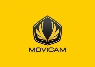 MOVICAM