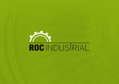 Roc Industrial